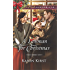 A Lawman for Christmas (Smoky Mountain Matches)
