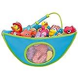 Best Vktech Toys Babies - Vktech® Baby Kids Bath Tub Waterproof Toy Hanging Review