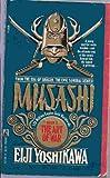 The Way of the Samurai, Eiji Yoshikawa, 0671644211