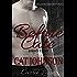 Before Cate: John's Story (Billionaire Bad Boys)