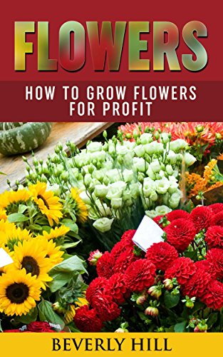 Flowers how to grow flowers for profit flowers flowers for sale flowers how to grow flowers for profit flowers flowers for sale flowers mightylinksfo