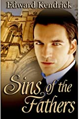 Sins of the Fathers Paperback