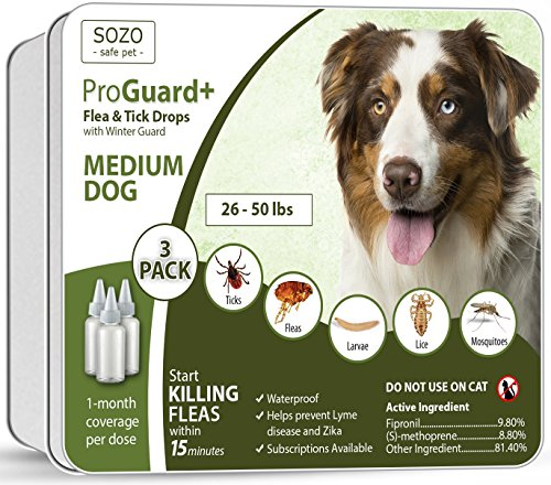3-doses-flea-tick-drops-medium-dog-proguard-plus-safe-pet-protection-from-pest-bites-infestations-la