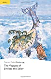 Voyages of Sindbad the Sailor, The, Level 2, Penguin Readers (2nd Edition) (Penguin Readers, Level 2)