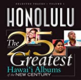 #10: 25 Greatest Hawaii Albums of the New Century