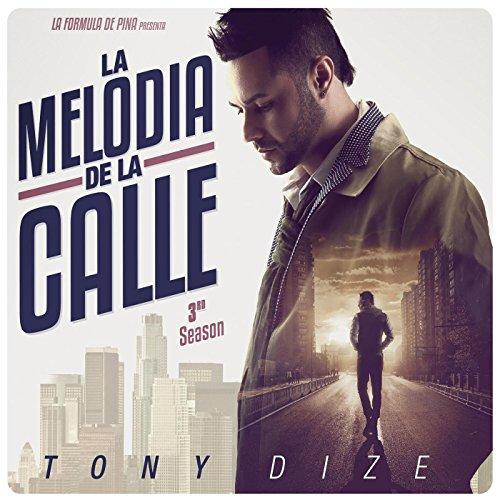 ... La Melodía de la Calle, 3rd Season