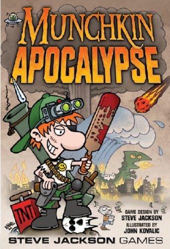 munchkin-apocalypse