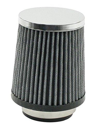 vw beetle air cleaner - 1