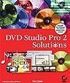 DVD Studio Pro 2 Solutions