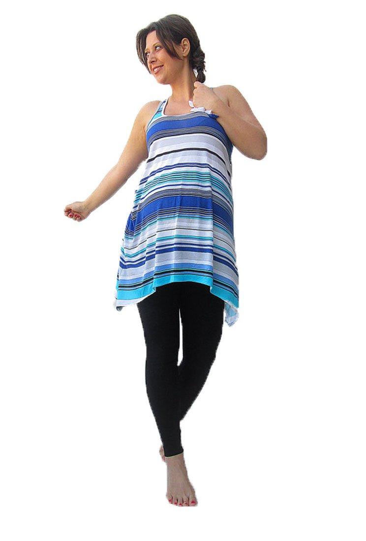 White,Grey No See Through Maternity Leggings Black L, Zigzag Grey Maternity Zigzag Leggings Over Bump