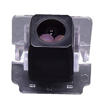 Cámara Trasera HD de 1280 x 720p, cámara de visión Nocturna ...