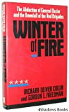 img - for Winter of Fire: The Abduction of General Dozier and the Downfall of the Red Brigades book / textbook / text book