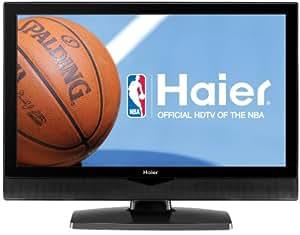 Haier HL24XD2 24-Inch 1080p D Series LCD HDTV (Black)