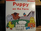 Puppy on the Farm, , 1858544947