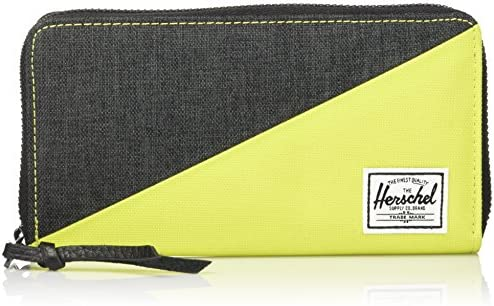Herschel Supply Co Thomas Wallet product image