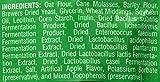 Probios Horse Soft Chews, Apple flavor, Net Weight