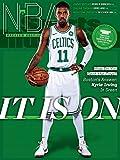 Sports Illustrated фото