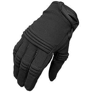 Condor Men's Tactician Tactile Glove Black size S
