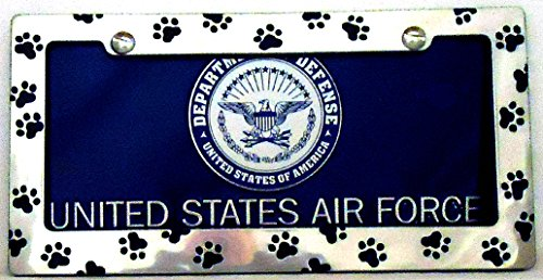 1 , Department of Defense Seal on a ,