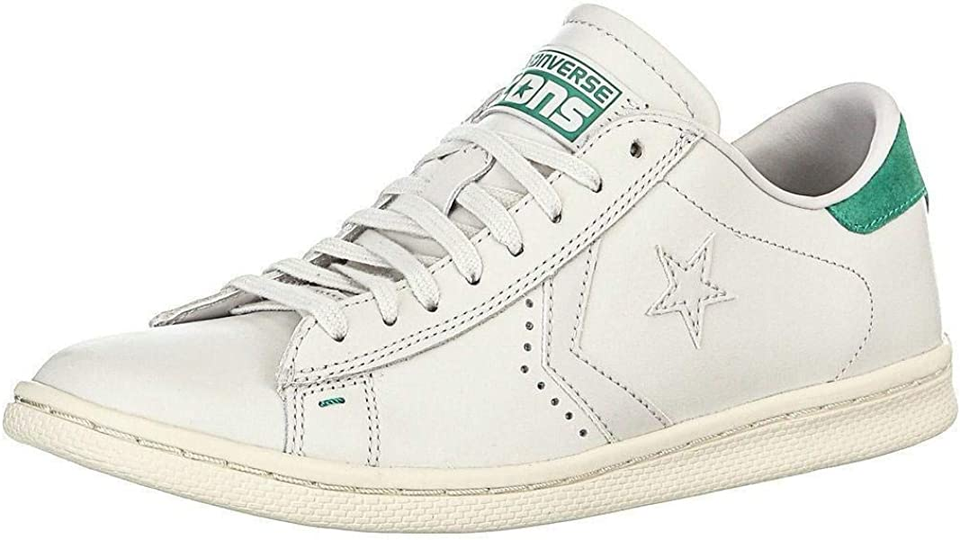 sneakers uomo converse pro leather