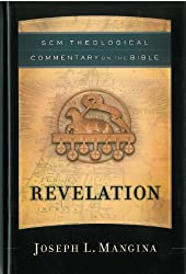 Revelation (SCM Theological Commentary on the Bible)