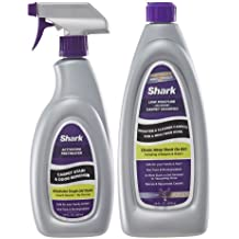 Amazon Com Shark Sonic Duo Cleaners
