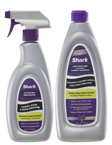 shark floor cleaning solution - 5