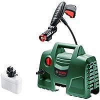 Bosch Easy Aquatak 100 High Pressure Washer