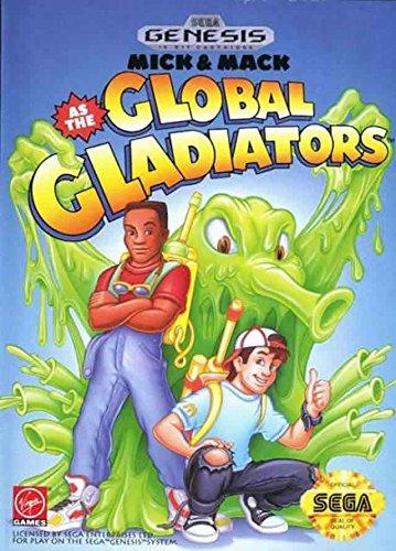 mick-mack-as-the-global-gladiators