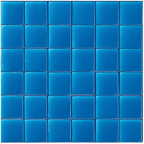 Top Glass Tiles
