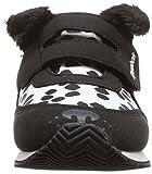 Reebok Unisex-Child Royal Cl Jogger 2 Kc Sneaker