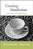 Creating Nonfiction