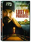 Buy Jesse Stone: Lost in Paradise