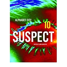[(Suspect )] [Author: John Knechtel] [Mar-2006]
