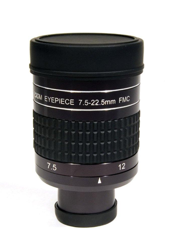 Levenhuk 50924 Ra 1.25 in. Zoom Eyepiece B00BTYUQCI