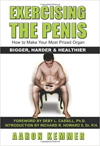 How To Get Your Peni Bigger Naturally