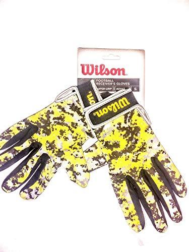 Wilson Football Receiver