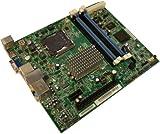 Mb.g8101.001 Gateway Sx2800-01 System Board, Dig43l, 08180-1, 48.3aj01.011