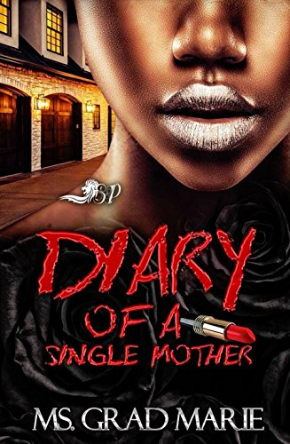 Search : Diary of A Single Mother