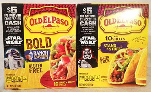 star-wars-the-force-awakens-old-el-paso-taco-shell-box-set