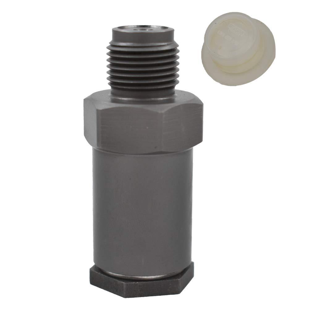 Pressure Relief Valve for 2003-2007 DODGE CUMMINS 5.9 DIESE 3963808 3947799