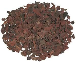 Terrano Red Bark, 8L