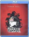 The Massive Blu-Ray