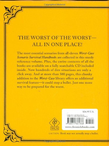 The-Complete-Worst-Case-Scenario-Survival-Handbook