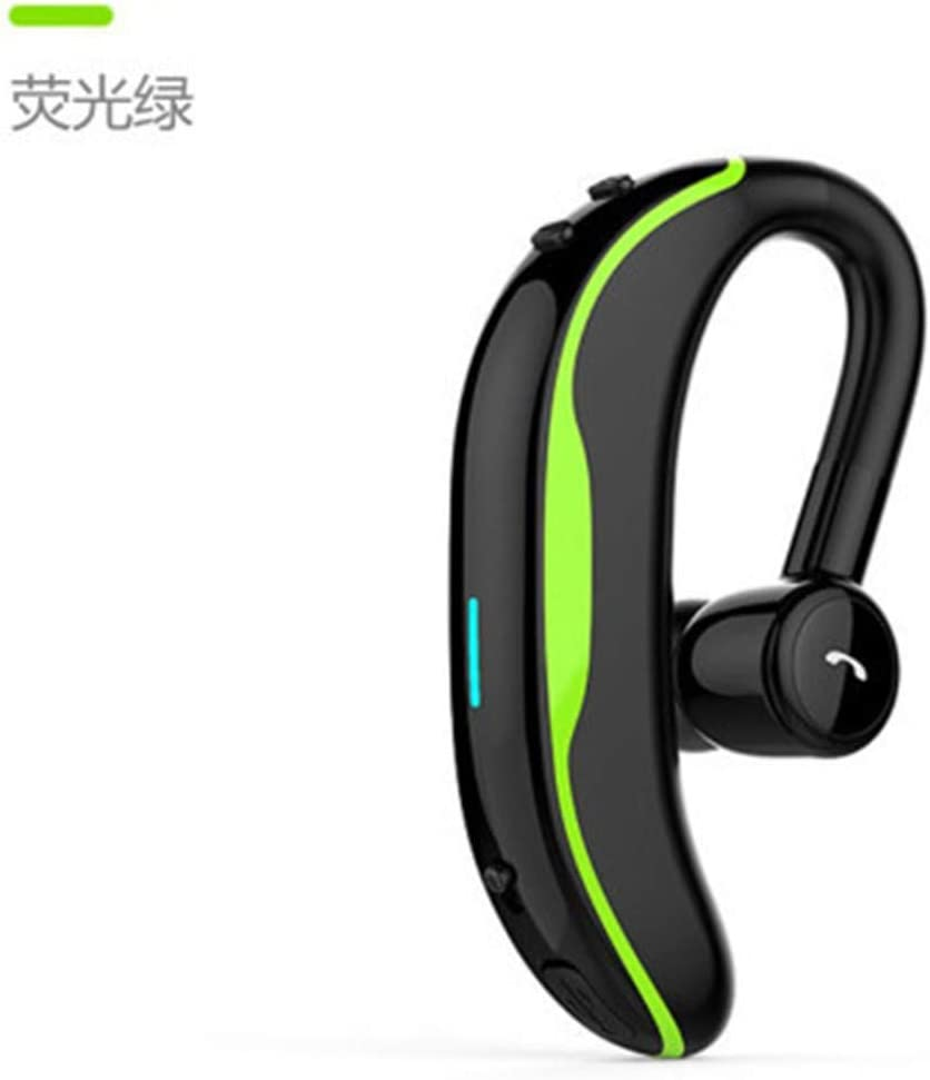 Phosphor F600 hanging ear business wireless bluetooth
