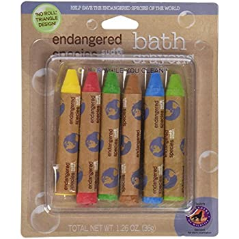 Amazon.com : Garanimals Bath Artist Set, : Bathtub Toys : Baby