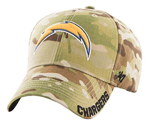 nfl-san-diego-chargers-myers-mvp-hat-one-size-multicam