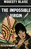 The Impossible Virgin (Modesty Blaise series)