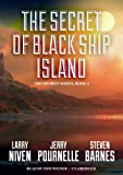 The Secret of Black Ship Island (Heorot series, Book 3) offers