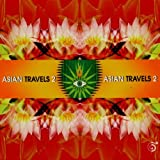 Asian Travels 2